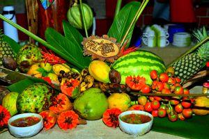 amazonturtlelodgefrutas